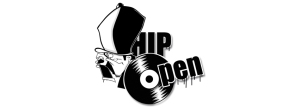 Hip Open_by DESY