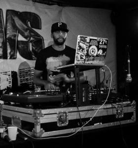 DJ LOD