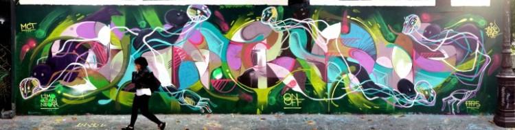 Neoar-Limo-Olson_Paris-770x196