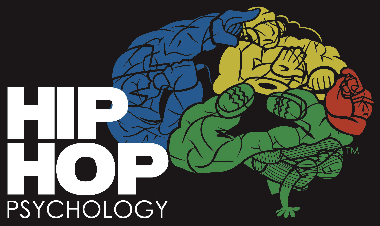 Hip Hop Psychology_logo