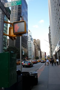 New York_photo Charlotte Prieu