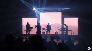 Concert Abd Al Malik