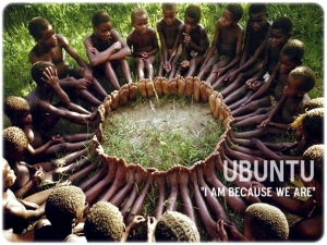 ubuntu_kids